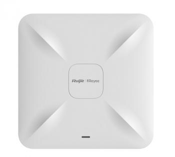 Ceiling Mount Access Point RUIJIE RG-RAP2200(F)