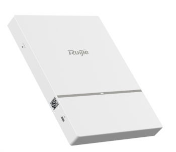 Wireless Access Point RUIJIE RG-AP820-L(V2)