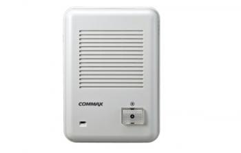 Camera chuông cửa COMMAX DR-201DS