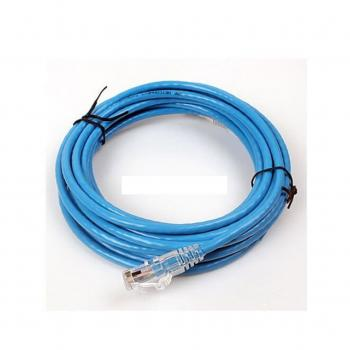 Cáp nhảy-Patch cord COMMSCOPE CAT5E UTP 2,1 mét