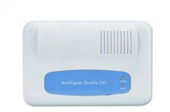 Intelligent Double Addressable Input/Output Module GST I-9303