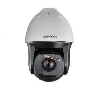 Camera IP Speed Dome hồng ngoại 2.0 Megapixel HIKVISION DS-2DF8225IX-AEL(B)