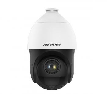Camera IP Speed Dome hồng ngoại 2.0 Megapixel HIKVISION DS-2DE4215IW-DE(S5)