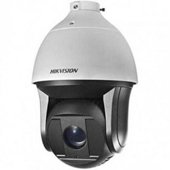 Camera IP Speed Dome hồng ngoại 2.0 Megapixel HIKVISION DS-2DE5232IW-AE(S5)