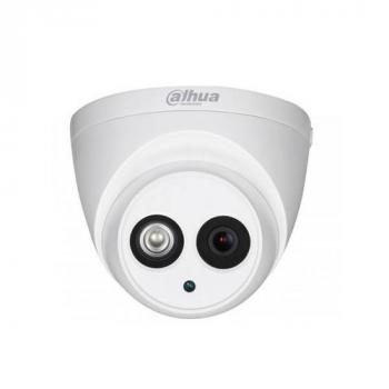 Camera Dome 4 in 1 hồng ngoại 2,0 Megapixel DAHUA DH-HAC-HDW1200EMP-A-S5