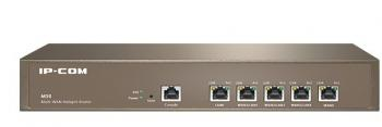 Multi-WAN Hostpot Router IP-COM M50