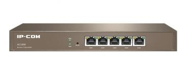 Access Point Controller Switch IP-COM AC1000