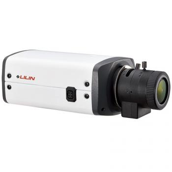 Camera LiLin H.265 Series P2G1052X