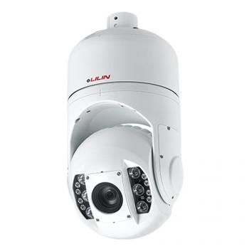 Camera LiLin PTZ Dome PSR5528X25