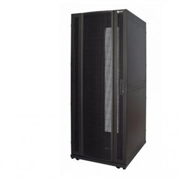 Tủ Rack 48U 19 inch Royal-DC DATACENTER AMTEC AM-DC48-8110