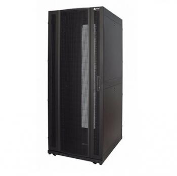 Tủ Rack 48U 19 inch Royal-DC DATACENTER AMTEC AM-DC48-8100