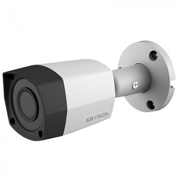 Camera 4 in 1 hồng ngoại 1.0 Megapixel KBVISION KX-A1001S4