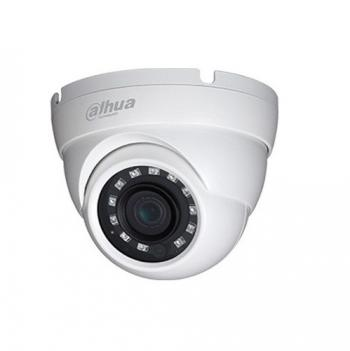 Camera Dome 4 in 1 hồng ngoại 2.0 Megapixel DAHUA DH-HAC-HDW1200MP-S5