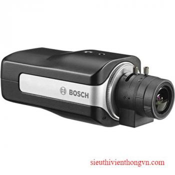 Bosch NBN-50022-C DINION IP 5000 2MP / 1080P H.264 POE