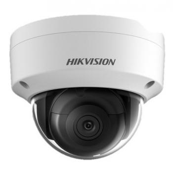 Camera IP Dome hồng ngoại 2.0 Megapixel HIKVISION DS-2CD2123G0-IS