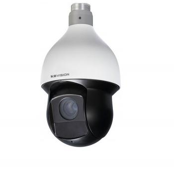 Camera IP Speed Dome hồng ngoại 2.0 Megapixel KBVISION KHA-8023DP