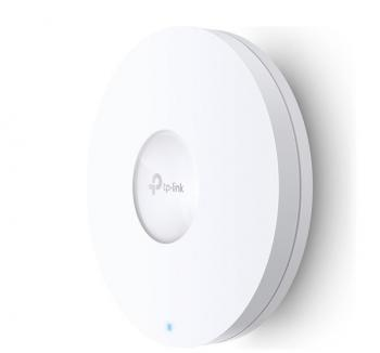 AX1800 Wireless Dual Band Ceiling Mount Access Point TP-LINK EAP620 HD