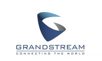 License cho 100 máy Grandstream Hotel Connect