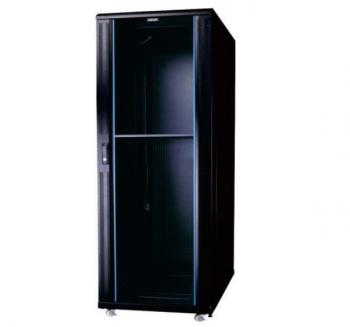 Tủ rack Honeywell HN-CB37-BP4