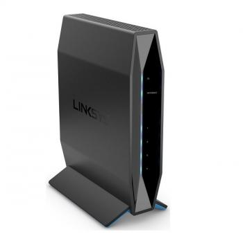 AC1200 Dual-Band WiFi 5 Router LINKSYS E5600