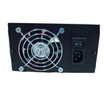 Media Converter Chassis Power Supply EDIMAX ET-940PS