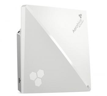 Wireless Access Point DELL Aerohive AP130