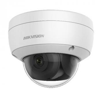 Camera IP Dome hồng ngoại 2.0 Megapixel HIKVISION DS-2CD2126G1-IS
