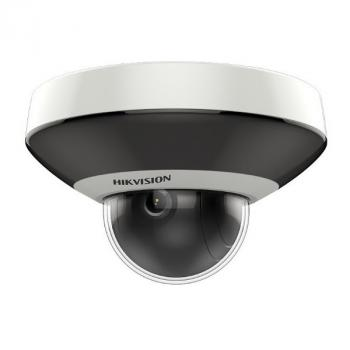 Camera IP Speed Dome hồng ngoại 2.0 Megapixel HIKVISION DS-2DE1A200IW-DE3
