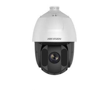 Camera IP Speed Dome hồng ngoại 4.0 Megapixel HIKVISION DS-2DE4425IW-DE