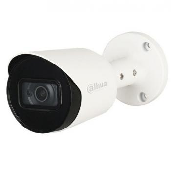 Camera Dome 4 in 1 hồng ngoại 8.0 Megapixel DH-HAC-HFW1800TP-A