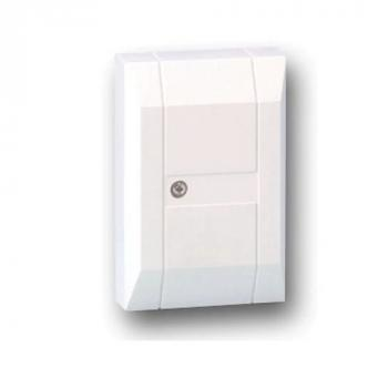 Two-Zone Remote Point Module HONEYWELL ADEMCO 4190SN
