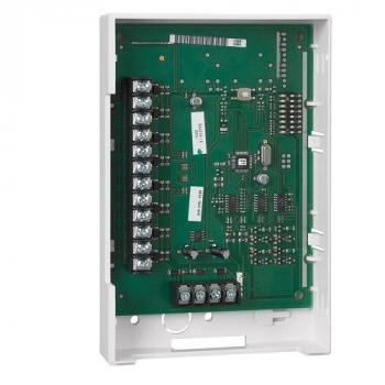 Wired Zone Expander/Relay Board Module HONEYWELL 4229