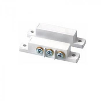 Magnetic Contact HONEYWELL 7939-2WH