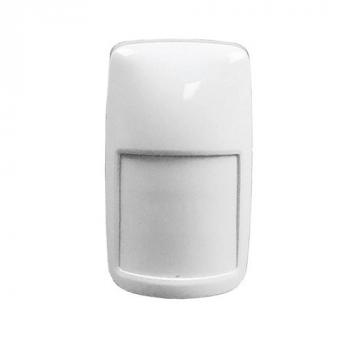 Wired PIR Motion Detector HONEYWELL IS335