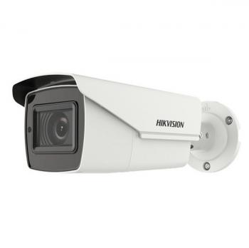 Camera 4 in 1 hồng ngoại 5.0 Megapixel HIKVISION DS-2CE16H0T-IT3ZF