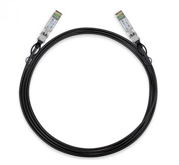 10G SFP+ Direct Attach Cable TP-LINK TL-SM5220-3M