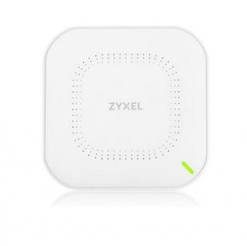 802.11ac Wave 2 Dual-Radio Ceiling Mount PoE Access Point ZyXEL NWA1123ACV3