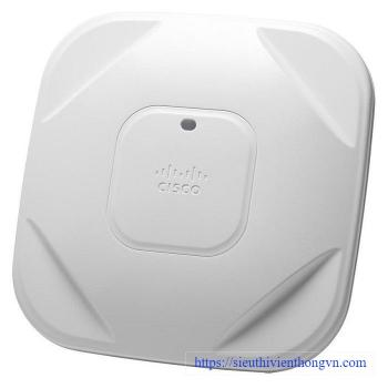 Wireless Access Points Series 1600 CISCO AIR-SAP1602I-E-K9