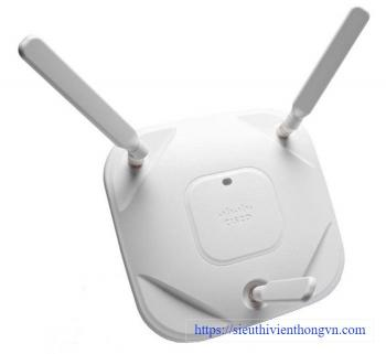 Wireless Access Points Series 1600 CISCO AIR-SAP1602E-E-K9