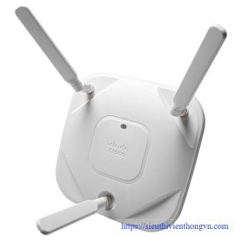 Wireless Access Points Series 1600 CISCO AIR-CAP1602E-E-K9