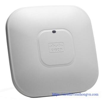Wireless Access Points Series 2600 CISCO AIR-CAP2602E-E-K9