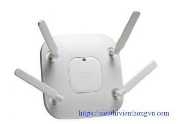 Wireless Access Point Series 2700 Cisco AIR-SAP2702E-E-K9