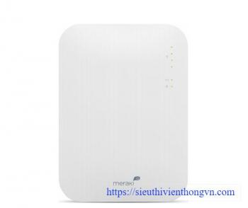 Wireless Accesst Point Meraki CISCO MR16