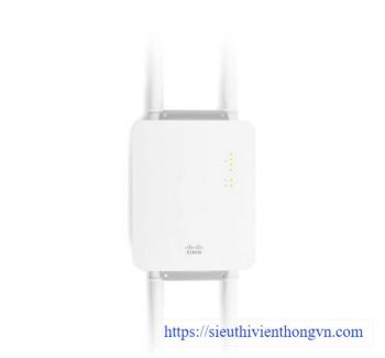 Wireless Accesst Point Meraki CISCO MR66