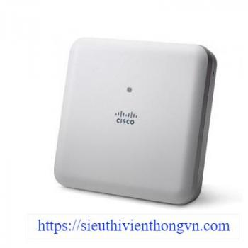 Cisco Aironet AIR-AP1832I-S-K9