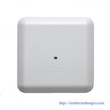 Cisco Aironet AIR-AP2802I-S-K9