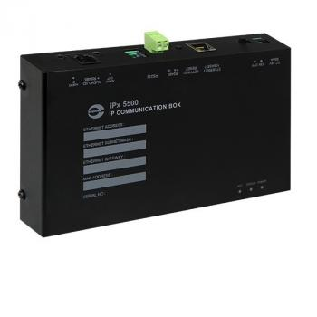 IP Communication Box AMPERES iPX5500