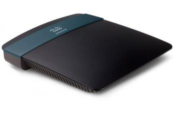 Smart Wi-Fi Router CISCO LINKSYS EA2700