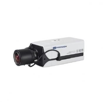 Camera IP HDPARAGON HDS-5026BX-AP