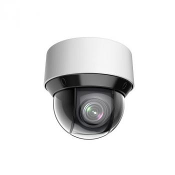 Camera IP Speed Dome 2,0 Megapixel HDPARAGON HDS-PT5215IR-A